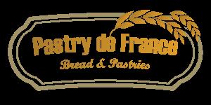 Pastry De France