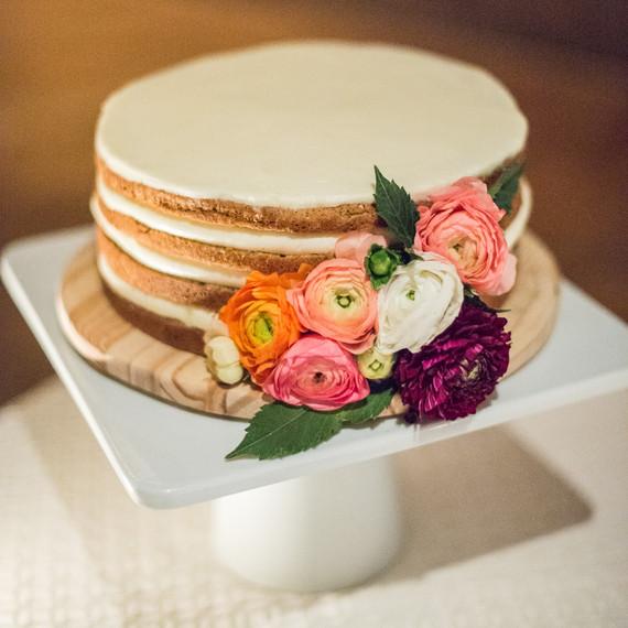 wedding cake pastry de France bakery